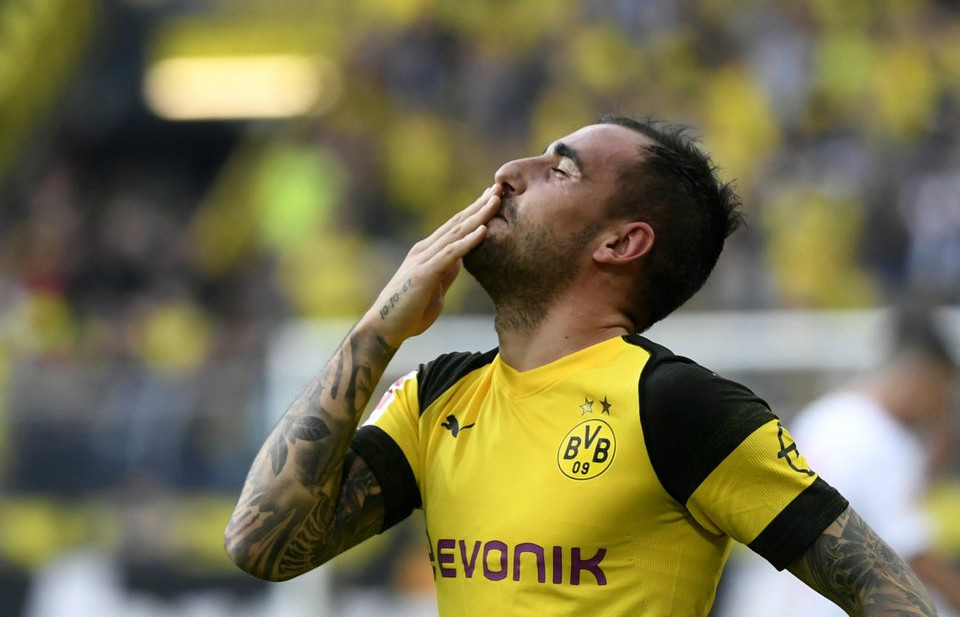 Alcacer Paco